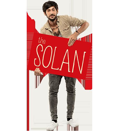 solan4r